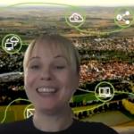Smart Green City Haßfurt meets WürzburgWebWeek