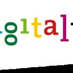 18. Juni: Digitaltag 2021
