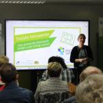 Digital Verein(t) – Veranstaltung des Mehrgenerationenhauses Haßfurt im Stadtlabor