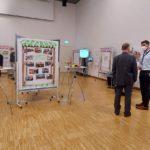 Die Smart Green City-Haßfurt beim KGSt-Forum 2021